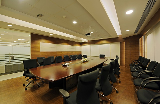 ניקיון משרדים ברמה הגבוהה ביותר